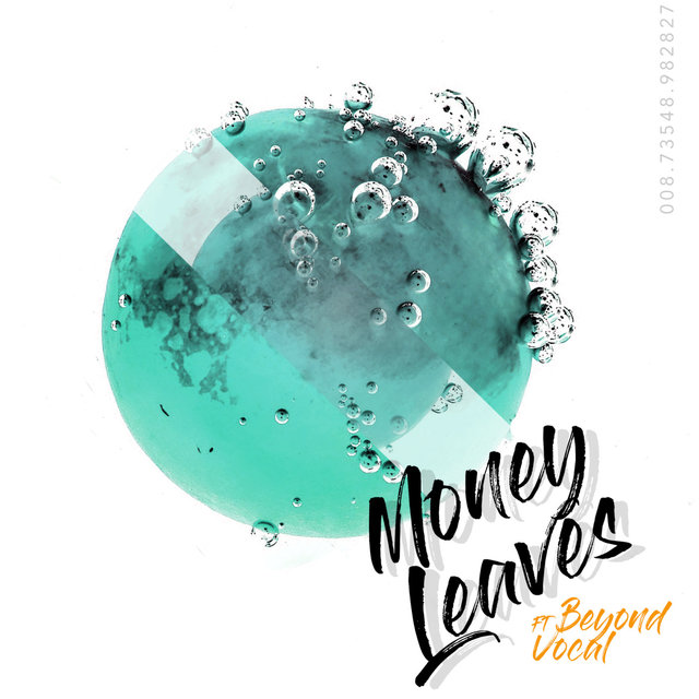 Money Leaves