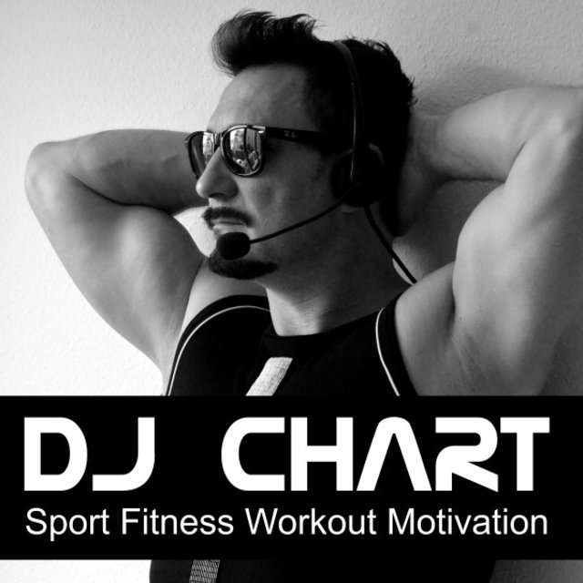 Sport Fitness Workout Motivation