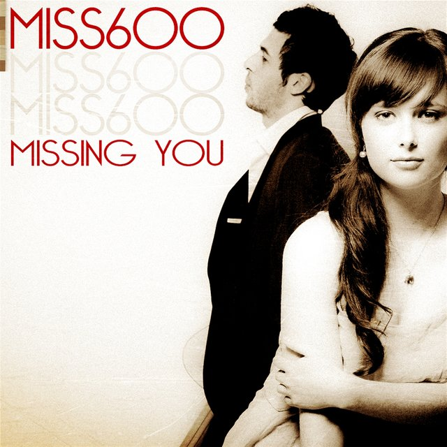 Missing You (Radio Edit)