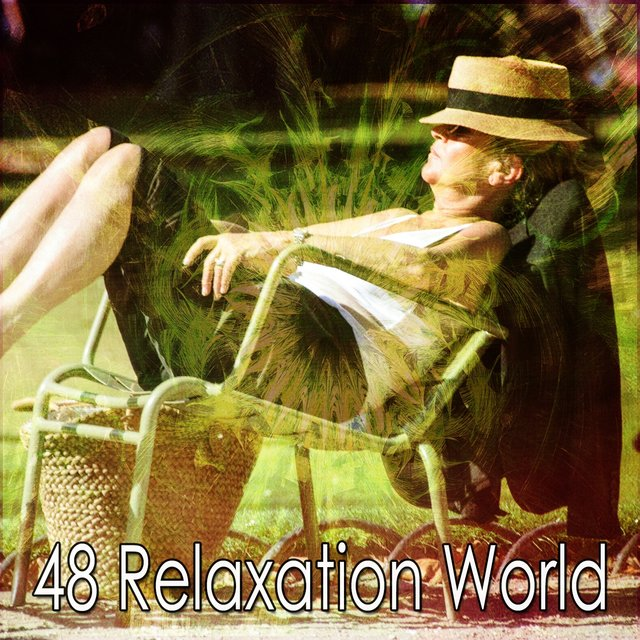 48 Relaxation World