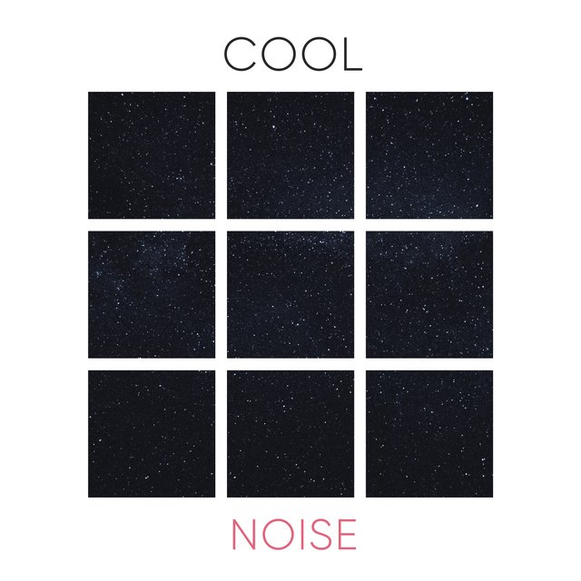 # Cool Noise