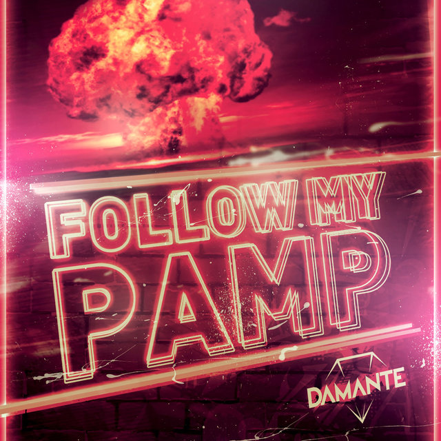 Follow My Pamp