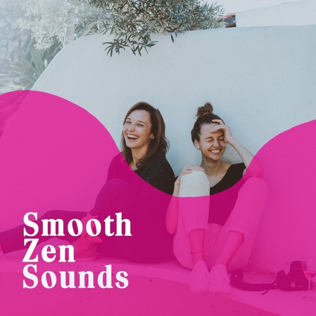 Smooth Zen Sounds
