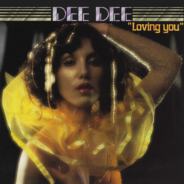 Loving You (Remastered / Bonus Tracks)