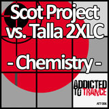 Chemistry (Scot Project Mix)