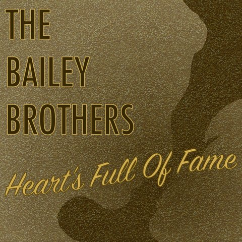 The Bailey Brothers