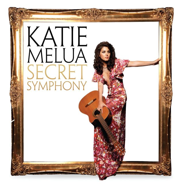 Secret Symphony (Deluxe Edition)