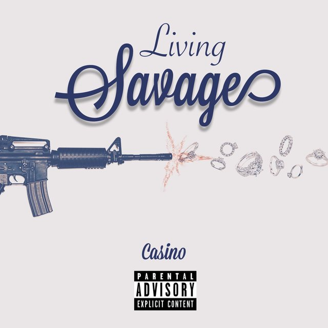 Living Savage