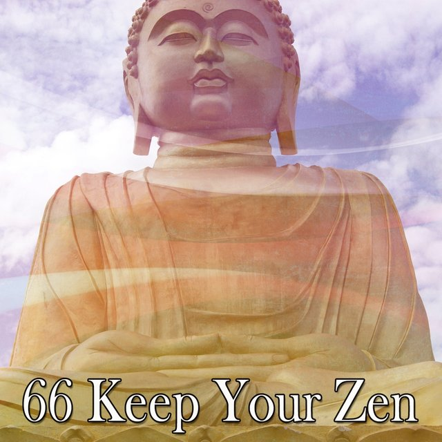 66 Keep Your Zen