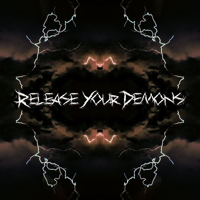 Release Your Demons
