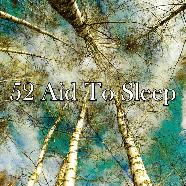 52 Aid to Sle - EP