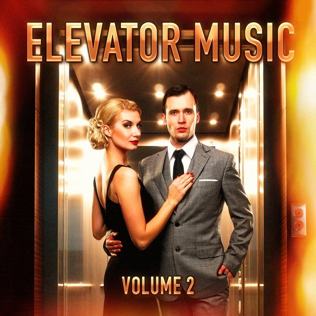 Ultimate Elevator Music, Vol. 2