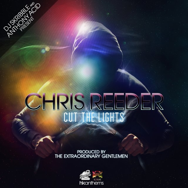 Cut The Lights (Remixes)
