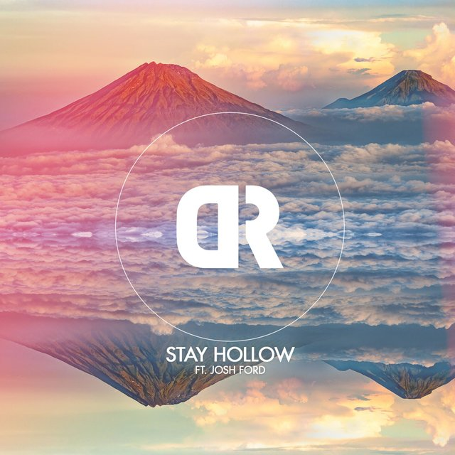Stay Hollow