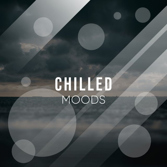 # 1 Album: Chilled Moods