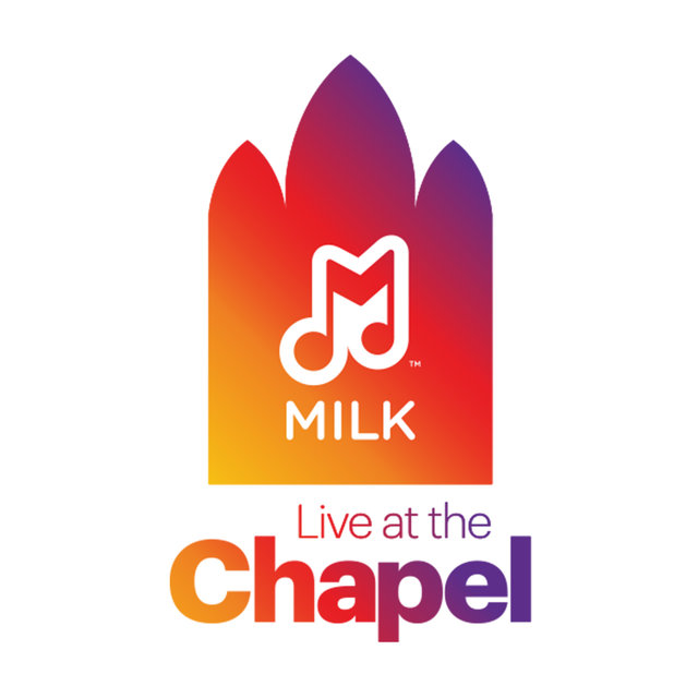 A Heart Break (Milk Live At The Chapel)