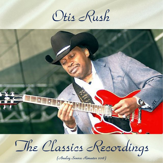 The Classics Recordings
