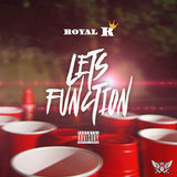 Let's Function