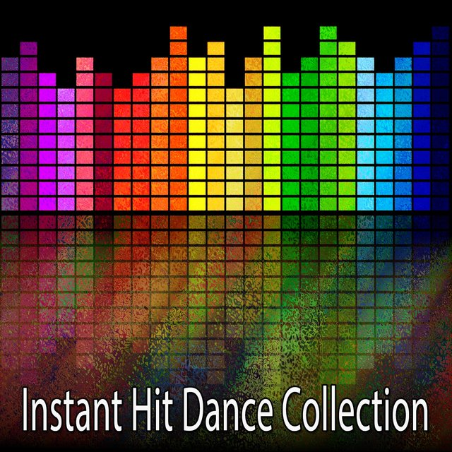 Instant Hit Dance Collection