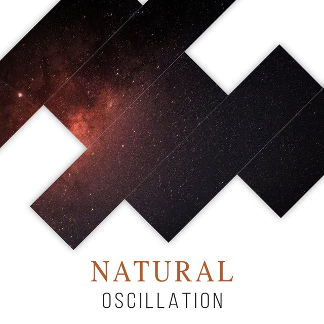 # 1 Album: Natural Oscillation