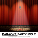 Better Best Forgotton (Karaoke Version) [Originally Performed by Steps]