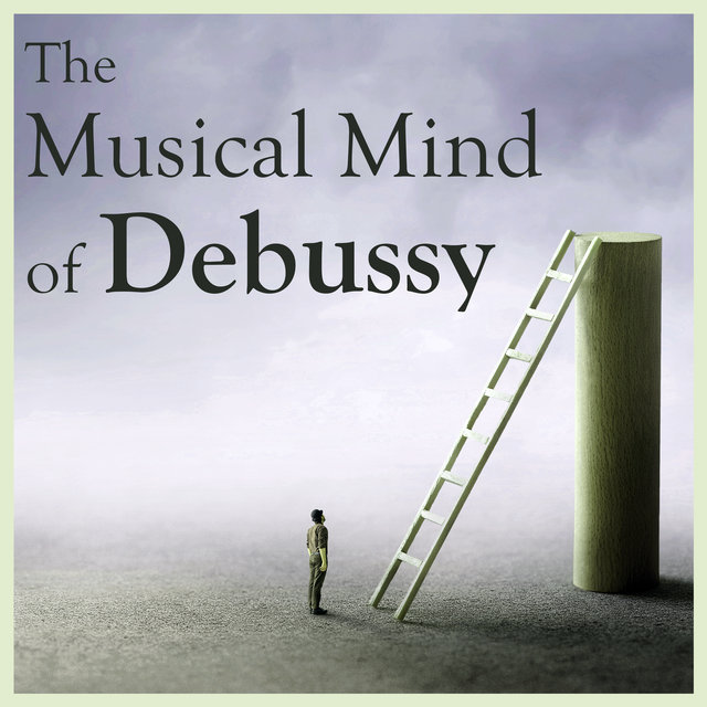 The Musical Mind of Debussy