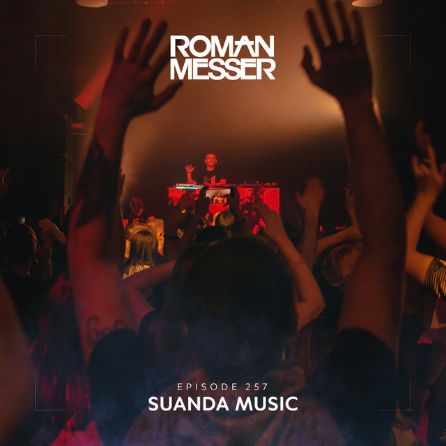 Suanda Music Episode 257 [The Best Of #138 2020]