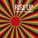Rise Up (feat. Nick Sefakis)
