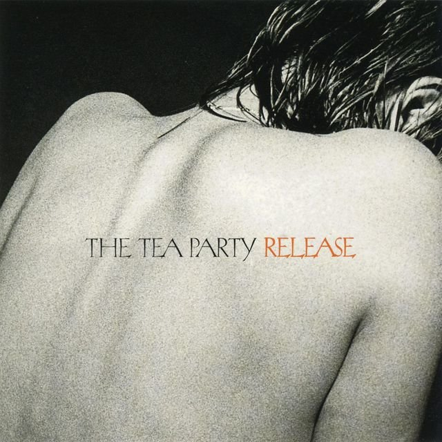 Release (Alternate Mixes)