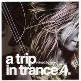 Till There Was You (Gabriel & Dresden Mix)