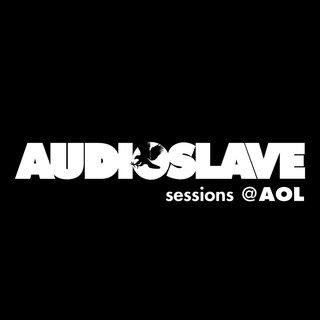 audioslave civilian project download