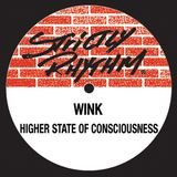 Higher State of Consciousness (The 611 Acid Groove Mix)