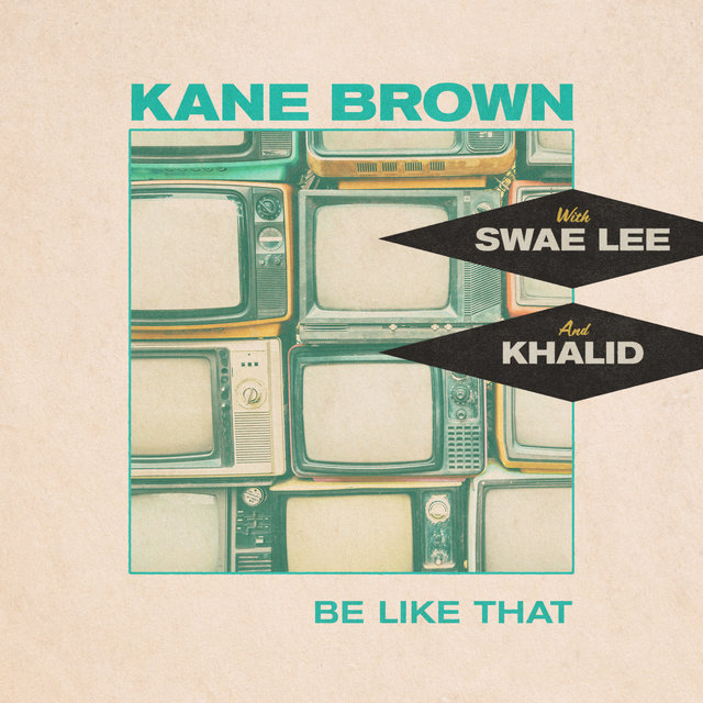 Be Like That (feat. Swae Lee & Khalid)