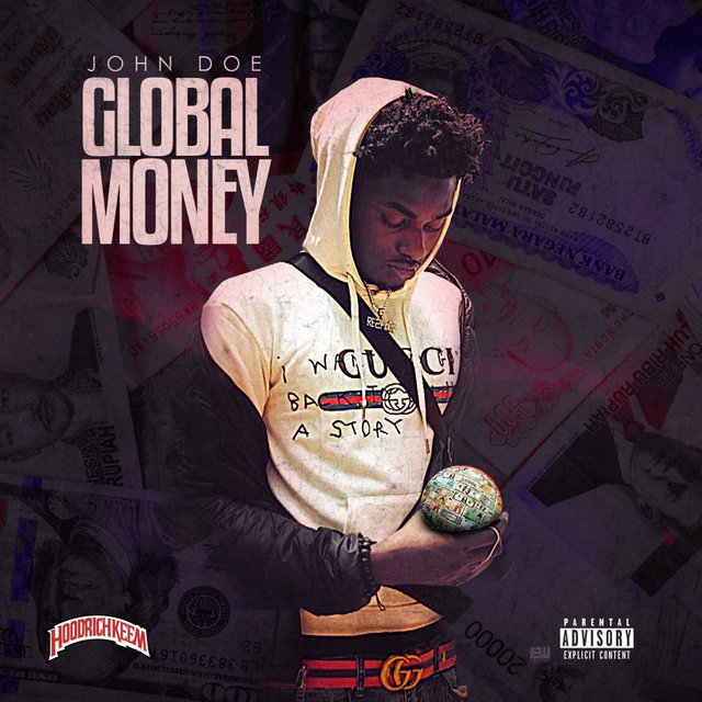 Global Money