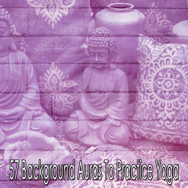 57 Background Auras to Practice Yoga