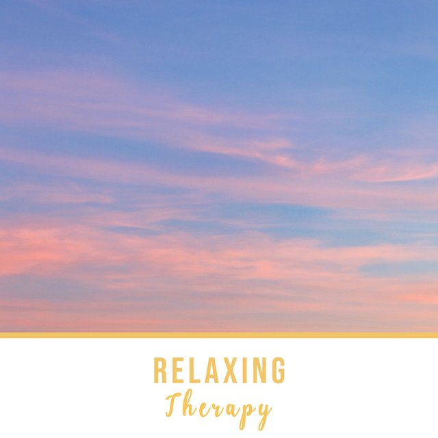 Relaxing Focus Therapy