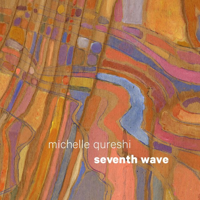 Seventh Wave