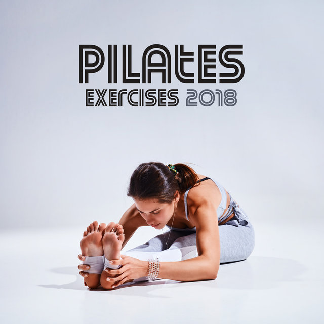Pilates Exercises 2018