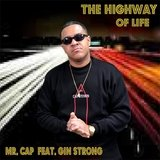 The Highway of Life (feat. Gin Strong)
