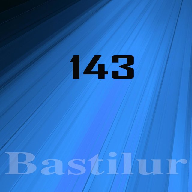 Bastilur, Vol.143
