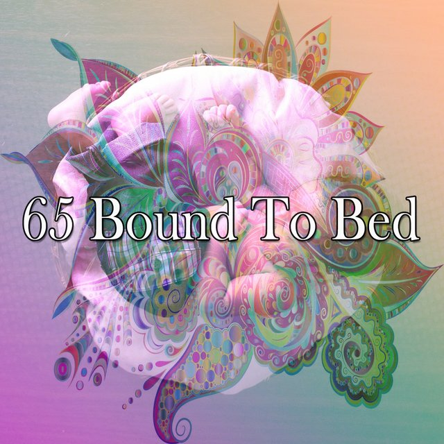 65 Bound to Bed