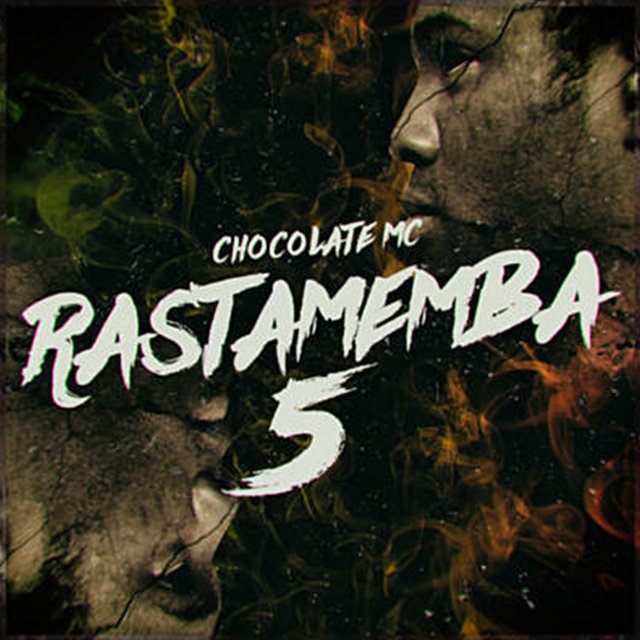 Rastamemba 5