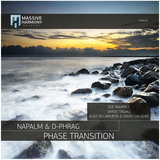 Phase Transition (Alex Villanueva & David Salazar Remix)