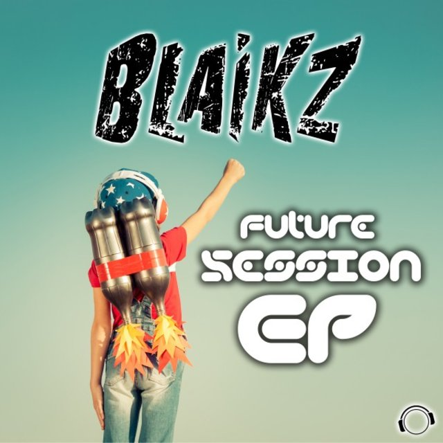 Future Session EP