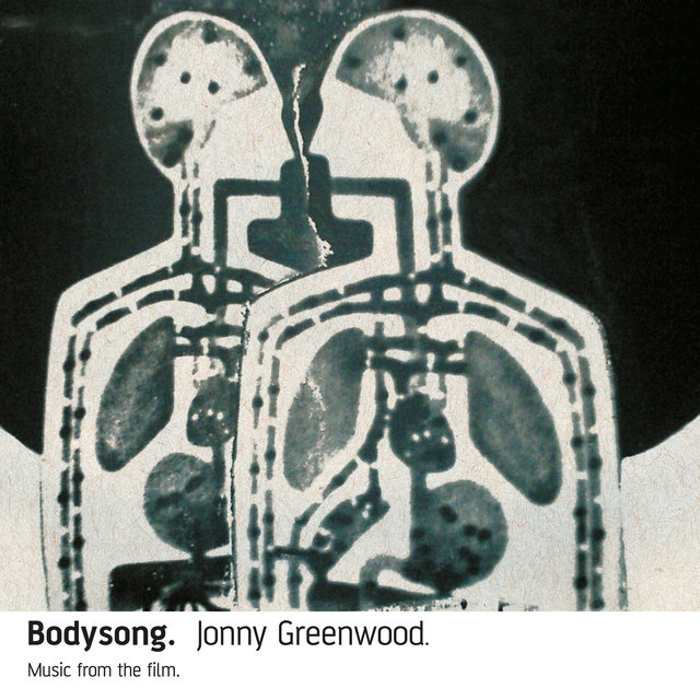 Bodysong. (Remastered)