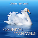 Carnival of the Animals: XIII. The Swan