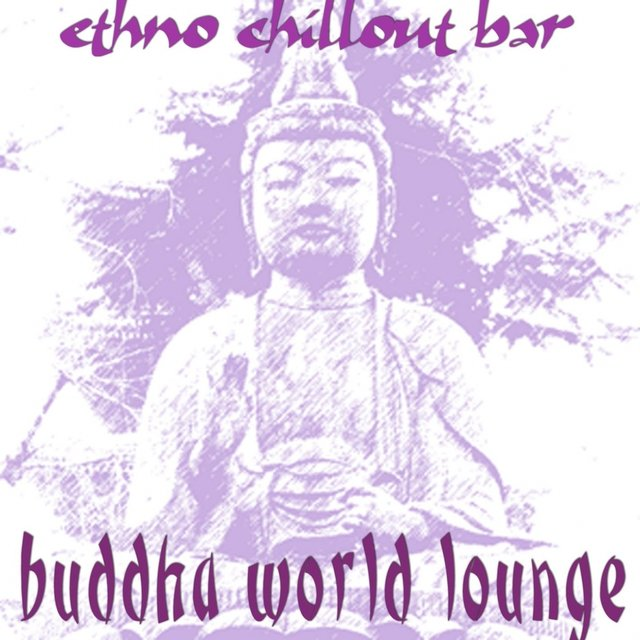 Buddha World Lounge
