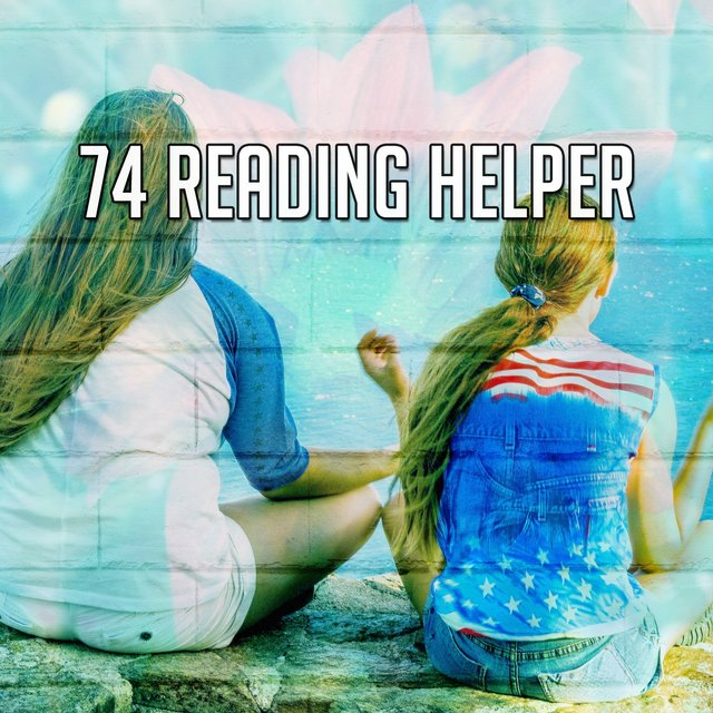 74 Reading Helper