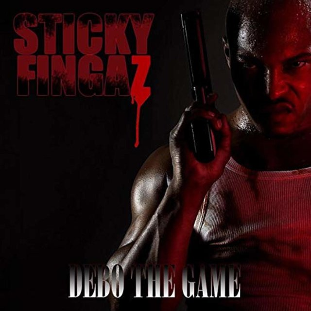 Debo The Game (Dirty)