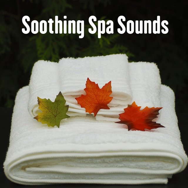 Soothing Spa Sounds